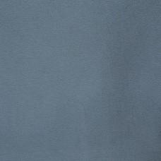 Ткань Galleria Arben LUCE 017