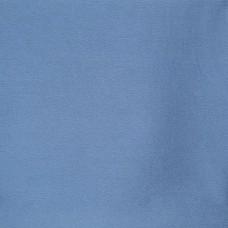 Ткань Galleria Arben LUCE 019