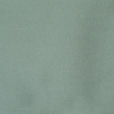 Ткань Galleria Arben LUCE 025