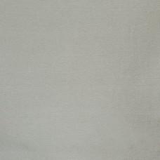 Ткань Galleria Arben LUCE 027