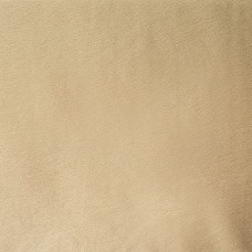 Ткань Galleria Arben LUCE 028