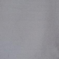 Ткань Galleria Arben LUCE 035