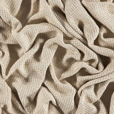 Ткань Galleria Arben FASHIONABLE 01 SAND