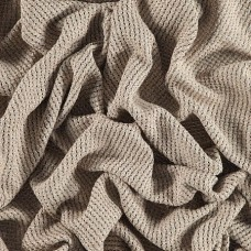 Ткань Galleria Arben FASHIONABLE 02 PUTTY