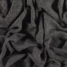 Ткань Galleria Arben FASHIONABLE 03 GRAPHITE