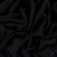 Ткань Galleria Arben FIGARO 40 EBONY