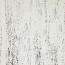 Ткань Galleria Arben MERIDIAN 01 PEARL
