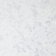 Ткань Galleria Arben TREND 01 SNOW
