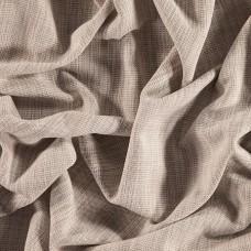 Ткань Galleria Arben PATRIOT 03 OYSTER
