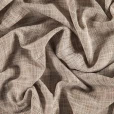 Ткань Galleria Arben PATRIOT 04 FALCON