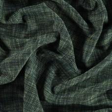 Ткань Galleria Arben PATRIOT 14 PEACOCK