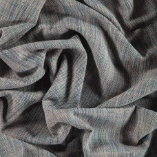 Ткань Galleria Arben PATRIOT 16 ORCHID