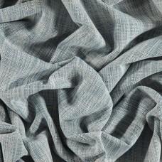 Ткань Galleria Arben PATRIOT 20 FOUNTAIN
