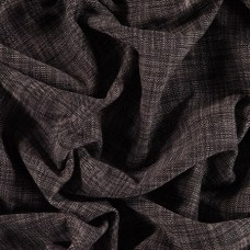 Ткань Galleria Arben PATRIOT 24 PARMA