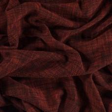 Ткань Galleria Arben PATRIOT 28 PAPRIKA