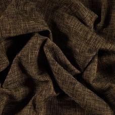 Ткань Galleria Arben TROY 01 BISCUIT