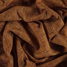 Ткань Galleria Arben TROY 26 FOX