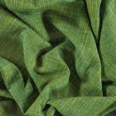 Ткань Galleria Arben TROY 45 CHLOROPHYLL