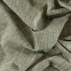 Ткань Galleria Arben TROY 48 BALTIC