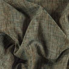 Ткань Galleria Arben TROY 50 TEAL