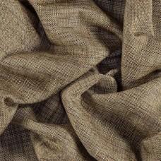 Ткань Galleria Arben TROY 53 PEPPER