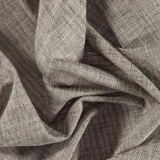 Ткань Galleria Arben TROY 54 ZINC