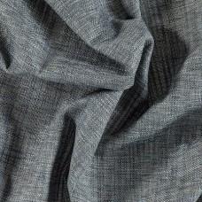 Ткань Galleria Arben TROY 57 STEEL