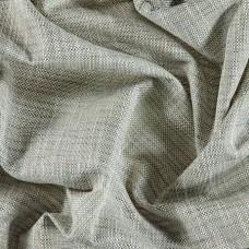 Ткань Galleria Arben TROY 61 DOVE