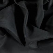 Ткань Galleria Arben TWICE 02 A ONYX_B PEWTER