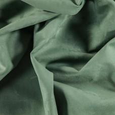 Ткань Galleria Arben TWICE 07 A OPAL_B CELADON