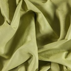 Ткань Galleria Arben TWICE 09 A MOSS_B HONEY