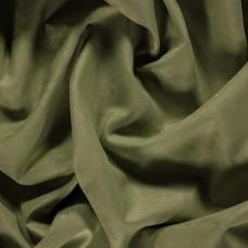 Ткань Galleria Arben TWICE 10 A KHAKI_B LAUREL