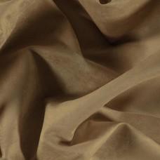Ткань Galleria Arben TWICE 12 A ALMOND_B ANTELOPE