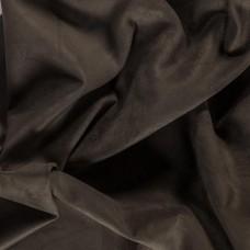 Ткань Galleria Arben TWICE 14 A WALNUT_B MUSHROON