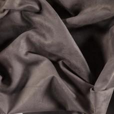 Ткань Galleria Arben TWICE 15 A GARGOYLE_B CHINCHILLA