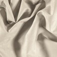 Ткань Galleria Arben TWICE 16 A SESAME_B PEARL