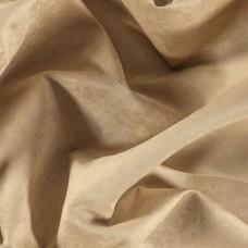 Ткань Galleria Arben TWICE 18 A TOAST_B BUFF