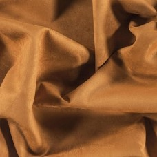 Ткань Galleria Arben TWICE 19 A MANDARIN_B GOLD