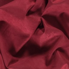 Ткань Galleria Arben TWICE 21 A CHARDONAY_B CERISE