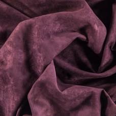 Ткань Galleria Arben TWICE 23 A BORDEAUX_B PLUM