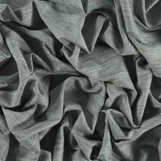 Ткань Galleria Arben VENUS 05 FOUNTAIN
