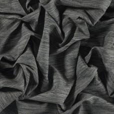 Ткань Galleria Arben VENUS 06 PEWTER