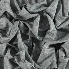 Ткань Galleria Arben VENUS 09 STERLING