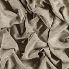 Ткань Galleria Arben VENUS 12 IVORY