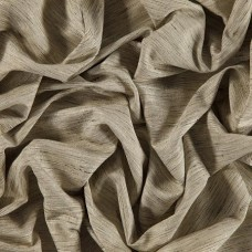 Ткань Galleria Arben VENUS 13 MARBLE