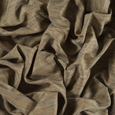 Ткань Galleria Arben VENUS 14 PRALINE