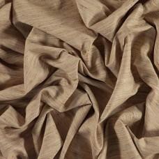 Ткань Galleria Arben VENUS 18 BUFF
