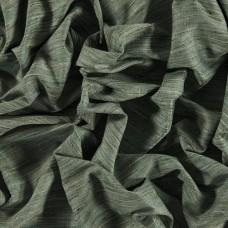 Ткань Galleria Arben VENUS 24 BALTIC