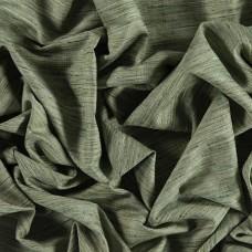 Ткань Galleria Arben VENUS 25 CACTUS