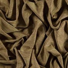 Ткань Galleria Arben VENUS 28 PANCY